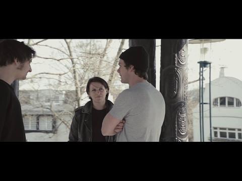 """8kids - Ich kann die Welt spüren (""""Denen Die Wir Waren"""" Snippets)   Napalm Records"""