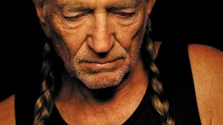 Willie Nelson   Blue Eyes Crying In The Rain   Midnight Special 1980 HQ