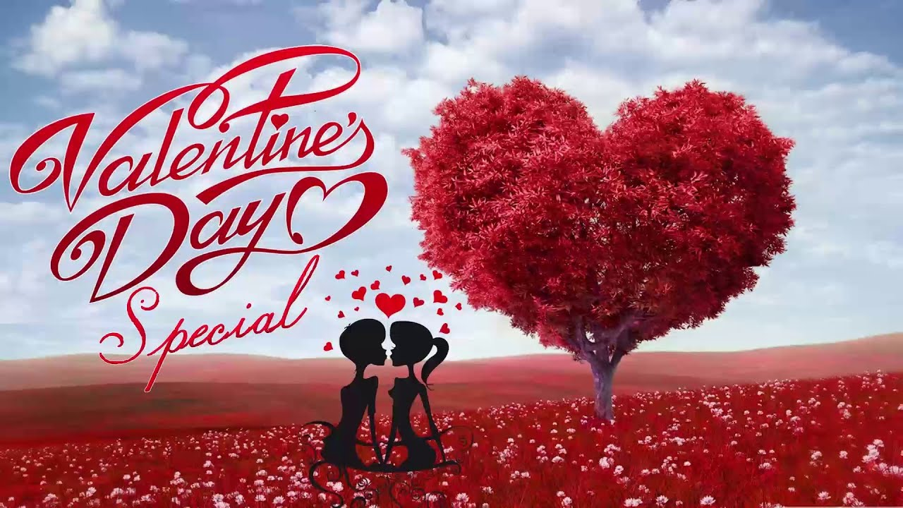 Valentine S Day Special Valentine Week Special Punjabi