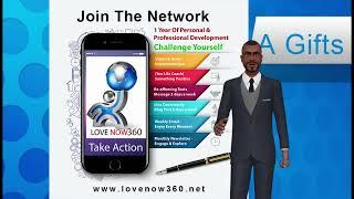 LoveNow360, Intro Daily Renewal