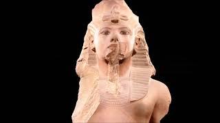 TOUTANKHAMON - Tutankhamun Pharaon - Tutancamon