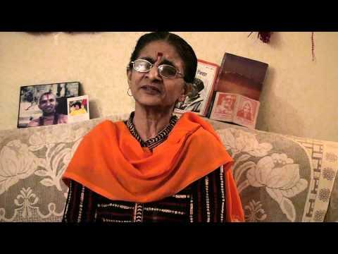 Bhajan Sangrah - Jhoom Jhoom Ke Nacho Aaj