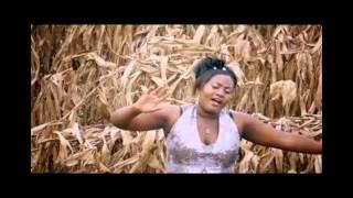 Pr Peace Mujuzi - Kankusinze - music Video