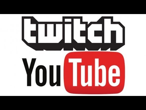Twitch Gets Flagged By Google For Music Use? Wow!