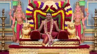 Why Do Hindus Perform Idol Worship?