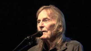 Gord Lightfoot at Bobby Curtola Tribute Aug. 4, 2016