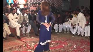 Iman Shah Dance In Vicky Marriage