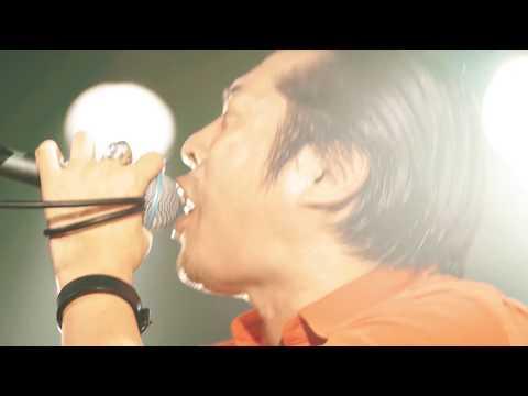 怒髪天『HONKAI』Music Video