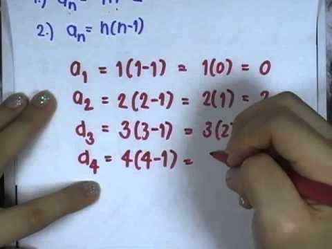 เลขกระทรวง พื้นฐาน ม.4-6 เล่ม3 : แบบฝึกหัด4.1.2 ข้อ01