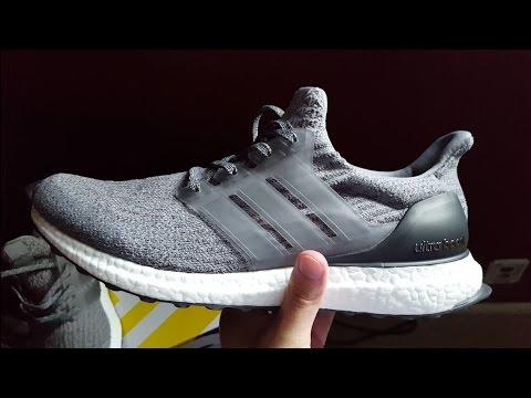 cheaper de4e0 e8864 Adidas Ultraboost 3.0