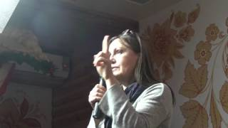 видео Як розділити нежитлове приміщення