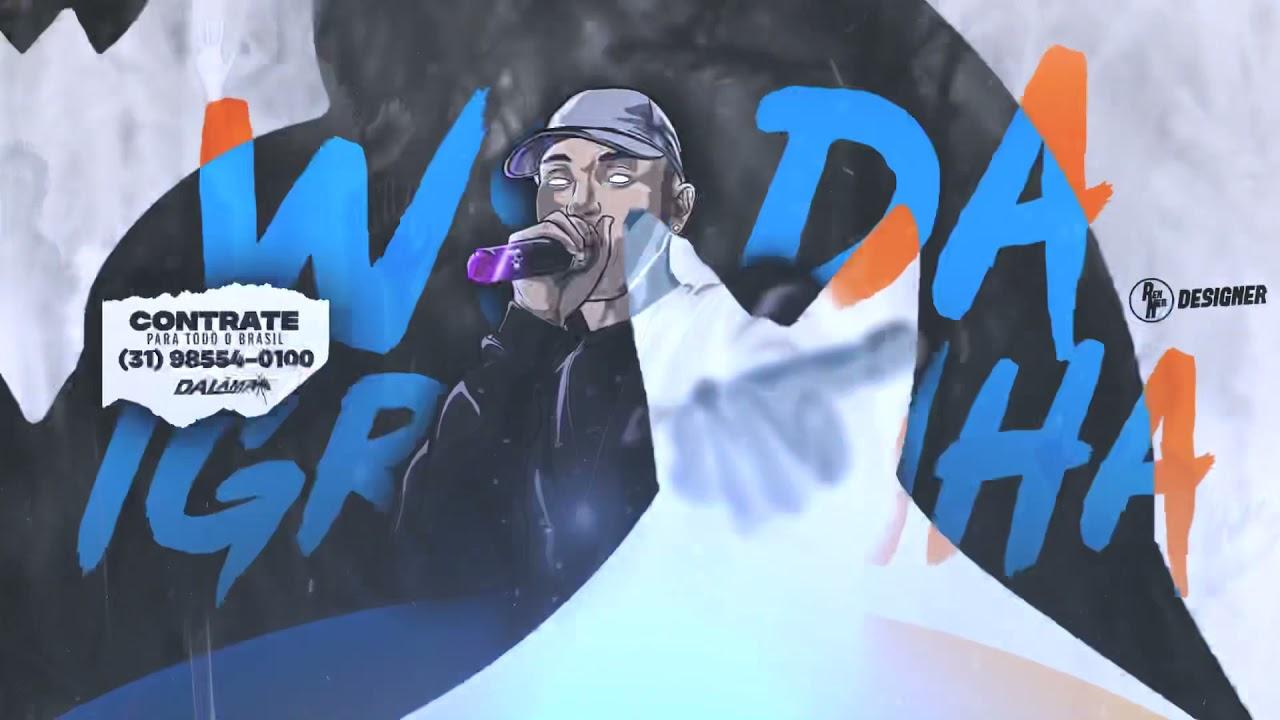 Download MC's RODRIGO DO CN, FAHAH & DH DO PROV- MODO LOVE ((WSDAIGREJINHA))