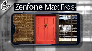 Travelling w/ the Zenfone Max Pro M2 - A Detailed Camera Review (London, Doha, Kolkata...)