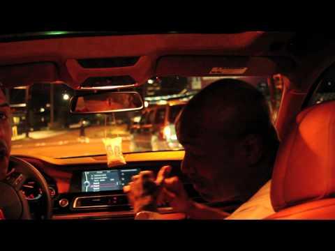 BOUT DAT LIFE  BENZINO feat. JT MONEY & LT.LUCKY