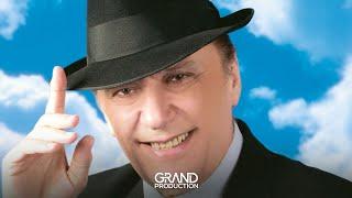 Predrag Zivkovic Tozovac - Ode kuca ode brak - (Audio 2002)(, 2012-07-10T14:15:25.000Z)