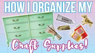 laurdiy craft kit