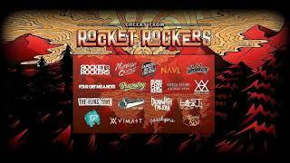BRAVESBOY - Kehilangan (Rocket Rockers Cover)
