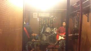 frontliner band cap apek