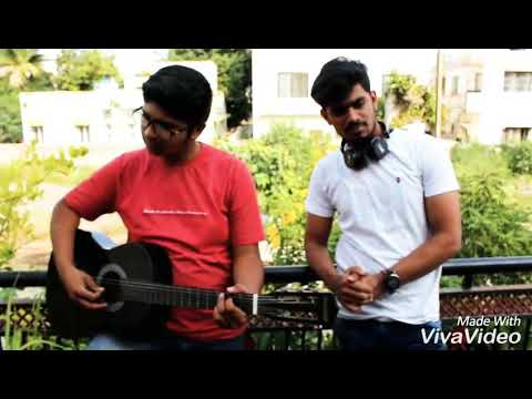 Padmavati :Ek Dil Ek Jaan|Deepika padukone|Shahid kapoor| Shivam Pathak| Guitar cover by Sanket SRR