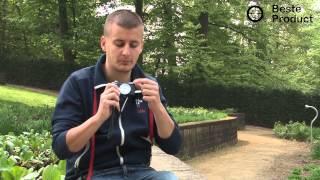 nikon Coolpix L27 review » BesteProduct