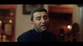 Shqipri Kelmendi - Nena ime (Cover Video)