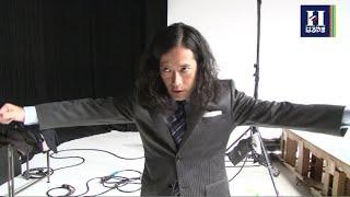 ムビコレのチャンネル登録はこちら▷▷http://goo.gl/ruQ5N7 はるやま商事...