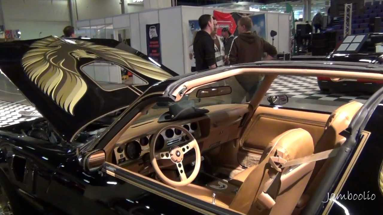 X-treme Car Show 2011 - Cool cars & hot babes! - YouTube