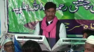 Playing octapad 20x Akbar khan