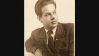 Mathieu - Symphonie Romantique (Concerto de Québec) - Part 1/3