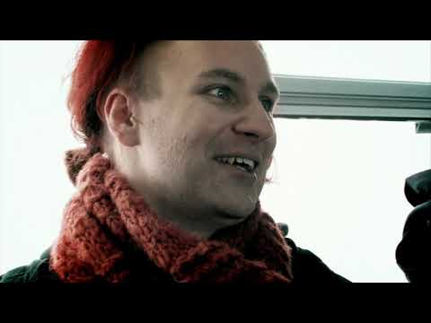 TPB AFK: The Pirate Bay: Away From Keyboard 1080P HD Full Movie Documentary [CC]