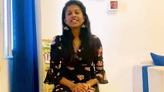 Oru Neram Enkilum Kanathe Vayyente | Thulasi Theertham(1986) | K.S. Chithra