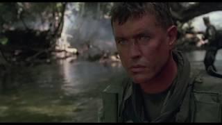 vuclip Sniper (1993) Rescue Scene HQ