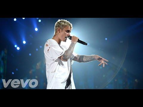 DJ Snake - Let Me Love You Ft. Justin Bieber (Cover) Kid Travis Julius Rob LOLA Matthew Schuler