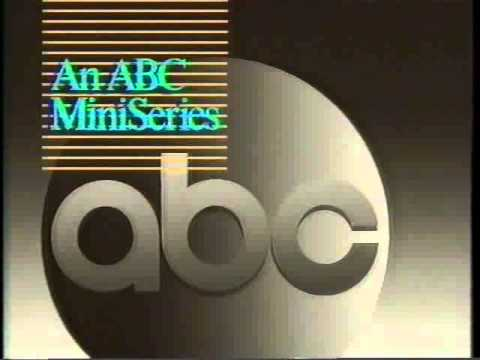 Onassis: The Richest Man In The World 1988 ABC Mini Series Opening