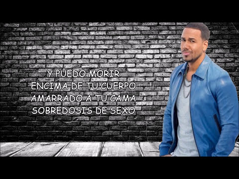 Sobredosis - Romeo Santos ft. Ozuna (Official Video)