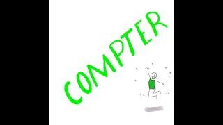Compter (vidéo 2/4 pour survivre au stress pour les parents)