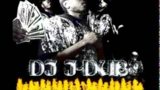 JODECI - COME AND TALK TO ME (SLOWED N THROWED)