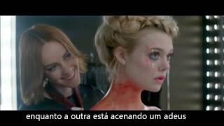 Baixar Waving Goodbye - Sia (tradução)