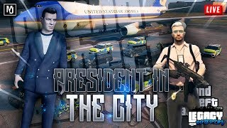 🔴 LIVE GTA 5 RP MAJOR  MJ  |  PRESIDENT EVENT ONLY ON LEGACY INDIA ROLEPLAY SERVERS !MEMBER !PAYTM