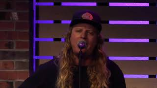 "Dirty Heads - ""VACATION"" Acoustic on 101 WKQX​"