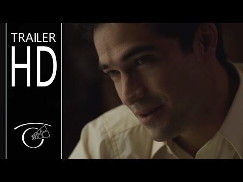 El elegido - Trailer