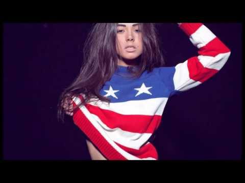 Best of USA Top 40 Remixes Music Mix   2016 August