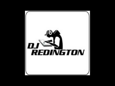 DJ REDINGTON - Bad Centuries - Fall Out Boy & Taylor Swift (Mashup)