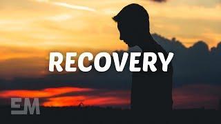 Mason Watts Recovery Lyrics.mp3