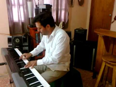 Jardin secret richard clayderman piano cover by sabine for Jardin secret piano