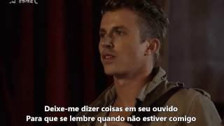Baixar Despacito - Luis Fonsi, Daddy Yankee ft Justin Bieber (Tradução/Legendado)