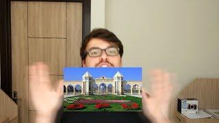Kütahya'da Öğrenci Olmak - Dumlupınar Üniversite Hayatı
