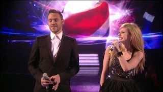 Justin Bieber wins International Breakthrough Act | BRIT Awards 2011