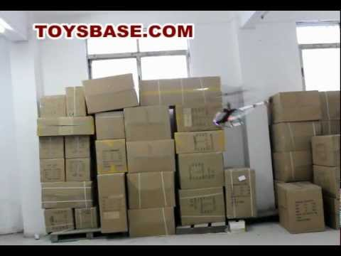 Shuangma Helicopter RC Toy China Factory Wholesaler Supplier ... on china rabbit toy, rc trucks toy, rc motorcycles toy,