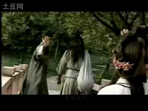 Anh Hùng bất tử ( opening theme )